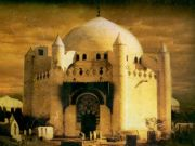 Program to be held in Sweden to mourn destruction of Baqi Cemetery