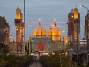 Social and political life of Imam Jawad (A.S)