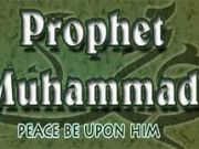 How to choose a life partner according to the Prophet of Islam (PBUH)?