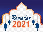 Preparándonos para ingresar al Mes bendito de Ramadán 2021