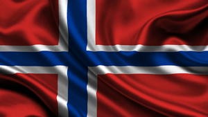 Norway-flag