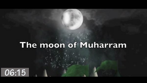 Video / Moon of Muharram